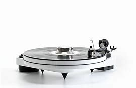 Pro-Ject RPM 1.3 High Gloss White incl.Rega element  € 199,00